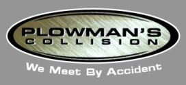 Plowmans